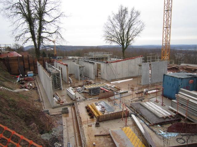 décembre 2010